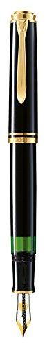 スーベレーン600 M600 [黒]