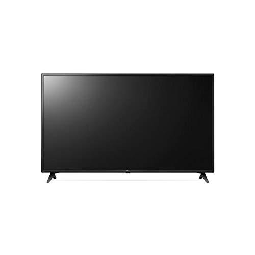 LG Electronics 60V型4K対応液晶テレビ B07MT7M8N8 1枚目