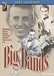 Big Bands 1: The Soundies [DVD]