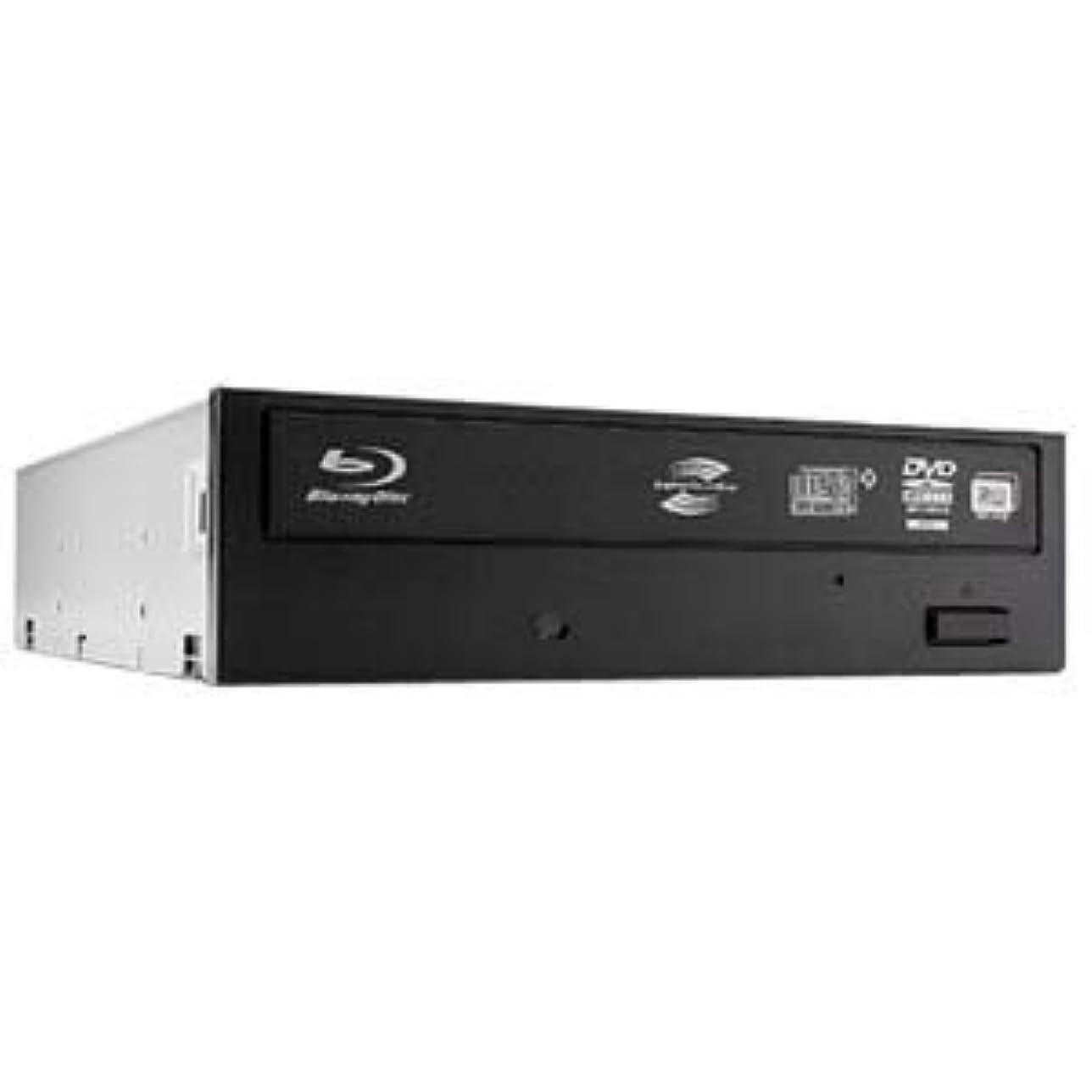 ロッドビル悪党HP DVD 6x/8X BD Wrt SMD LS ExtEj, 504941-004 [並行輸入品]