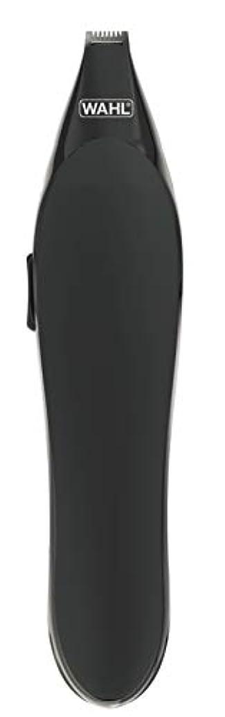 石炭ユーザー球状WAHL(ウォール)ライン用トリマー(乾電池式トリマー) WP2408