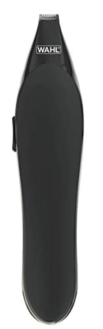 狐とティーム日付WAHL(ウォール)ライン用トリマー(乾電池式トリマー) WP2408