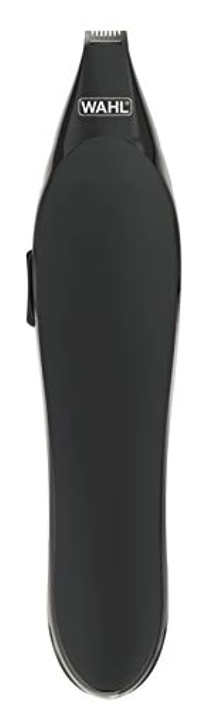 こしょう動かすハイブリッドWAHL(ウォール)ライン用トリマー(乾電池式トリマー) WP2408