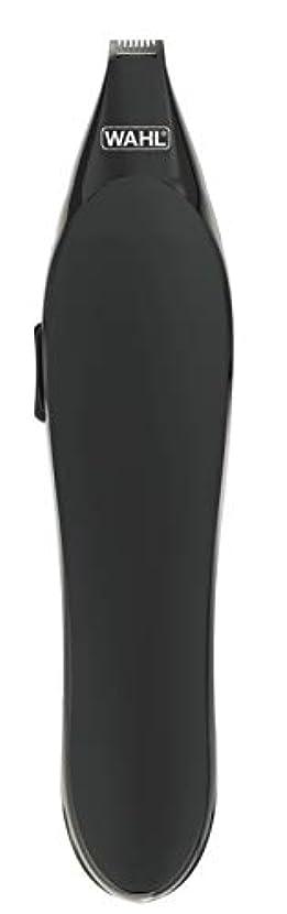 光沢のある貫入アラバマWAHL(ウォール)ライン用トリマー(乾電池式トリマー) WP2408