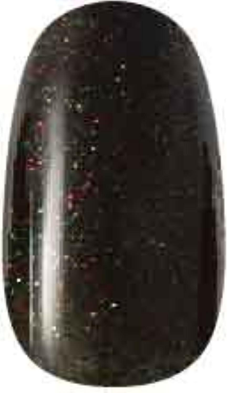 有毒な設計上がるラク カラージェル(83-コスモブラック) 8g 今話題のラクジェル 素早く仕上カラージェル 抜群の発色とツヤ 国産ポリッシュタイプ オールインワン ワンステップジェルネイル RAKU COLOR GEL #83