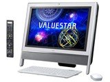 PC-VN370HS6W VALUESTAR N