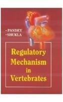 Regulatory Mechanism in Vertebrates