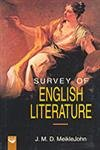 Survey of English Literature