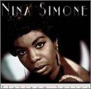 Platinum Series by Nina Simone