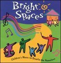 Bright Spaces by Various Artists (2013-05-03)