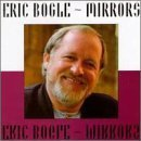 Mirrors by Eric Bogle