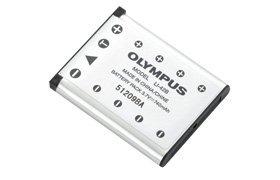 OLYMPUS 純正 リチウムイオン充電池 LI-42B 並行輸入品