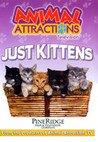 Just Kittens [DVD] [Import]