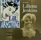 Music of Lil Hardin Armstrong by Lilette Jenkins (2013-05-03)