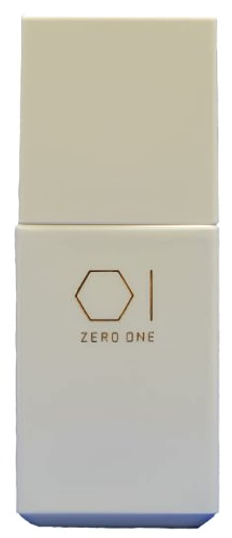 トランジスタ君主側溝ZERO ONE(ゼロワン)
