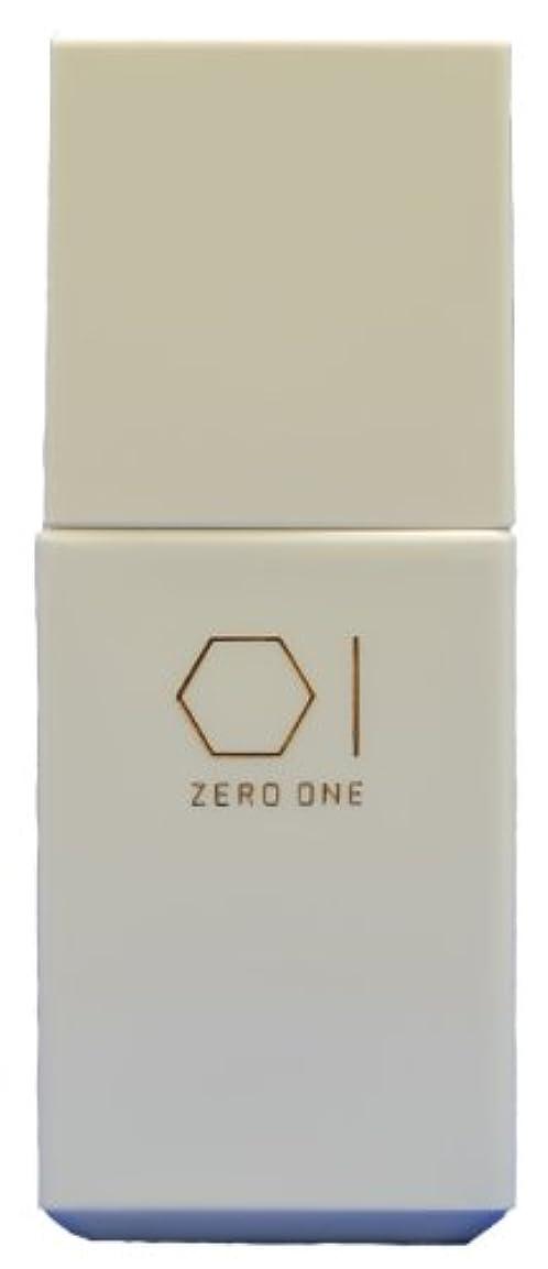 もう一度提出する受け継ぐZERO ONE(ゼロワン)