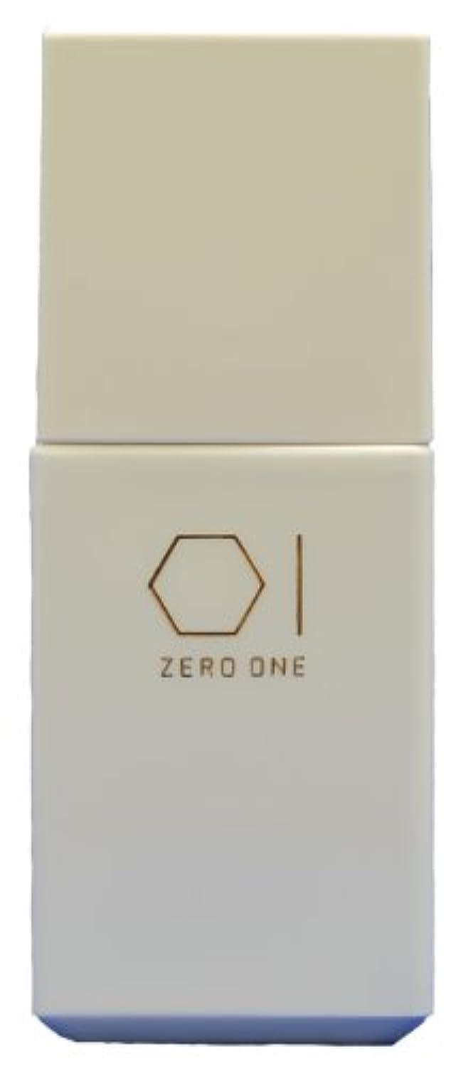 電子戸口重要性ZERO ONE(ゼロワン)