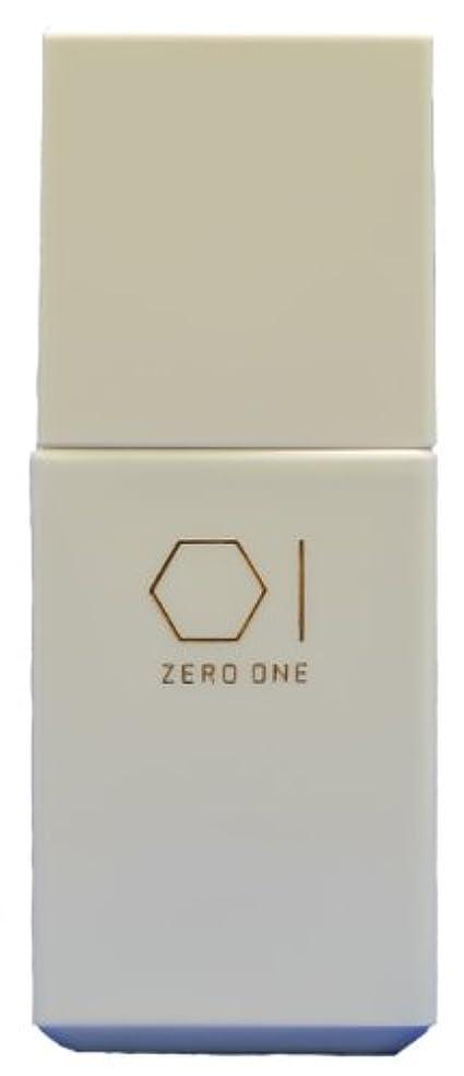 着服人気の豊富ZERO ONE(ゼロワン)