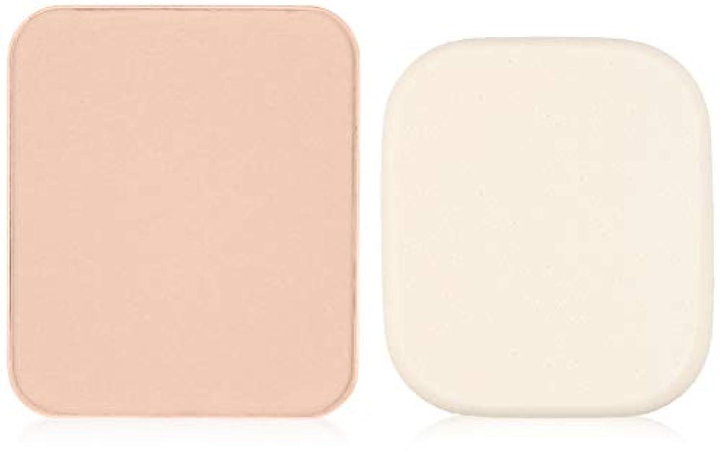 鉱石面白い印刷するto/one(トーン) デューイ モイスト パウダリーファンデーション 全6色 201 明るい肌色の方向けのオークル 201 Light 11g