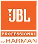 JBL cspm-2|ダイナミックClose Talkingマイク2ゾーンページングシステム