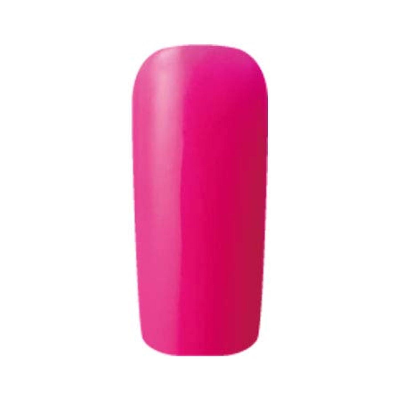 求人カストディアン変装Fleurir カラージェル C13 カーマイン 4ml UV/LED対応