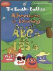 Boulder Buddies: Adv in Learning - Fun With ABC's [DVD]