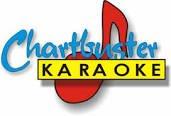 Karaoke: Huey Lewis & The News