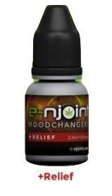 E-njoint Bottled Moodchanger 解...