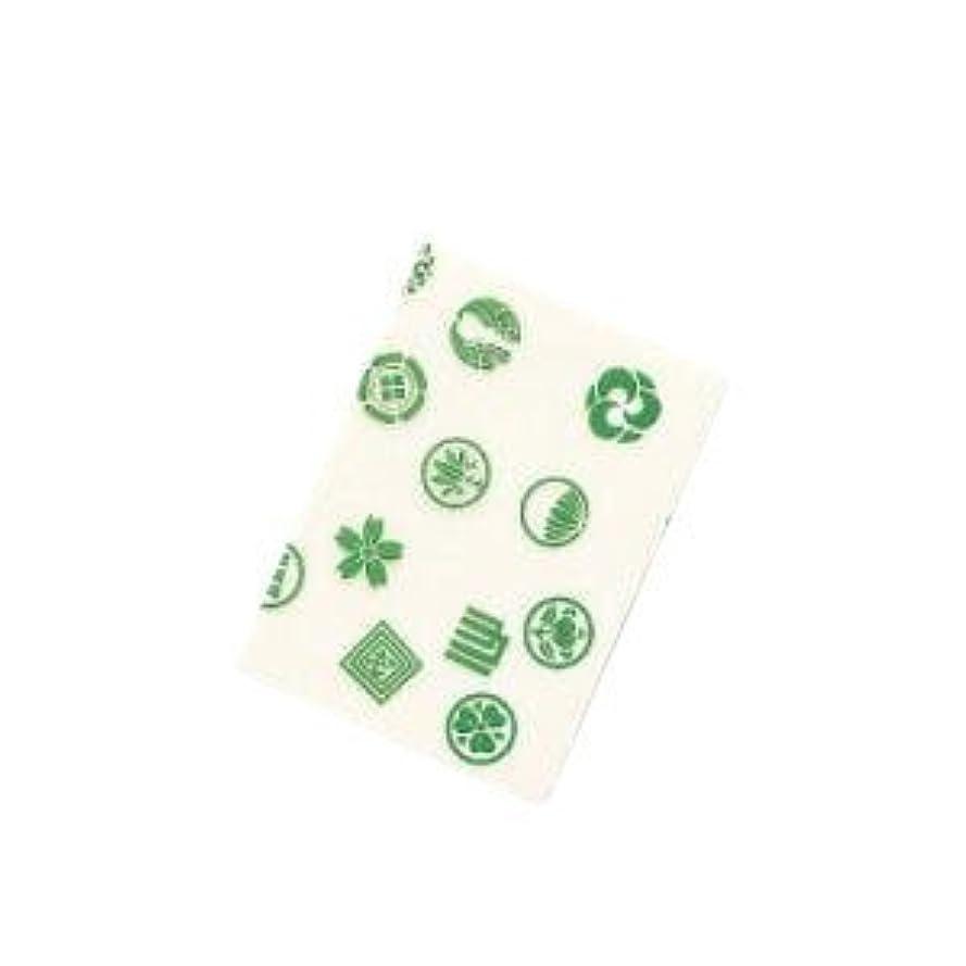 繊維イルモディッシュエバーソフト L(メークアップスポンジ)【三善】