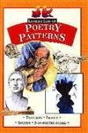 Poetry Big Book: Poetry Patterns (Literacy Line-up S.)