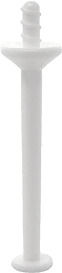 回るそれぞれ耐えるVerii 【鼻毛ワックス用スティック】ノーズワックス専用 スティックセット (250)