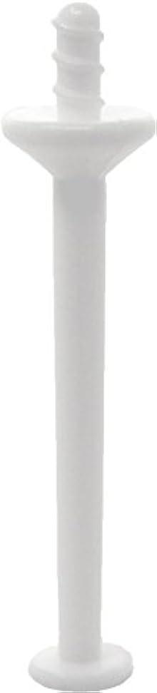 クーポン刻むジーンズVerii 【鼻毛ワックス用スティック】ノーズワックス専用 スティックセット (250)