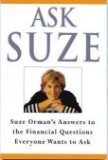 ASK SUZE