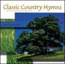 Classic Country Hymns by Various Artists