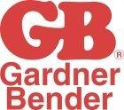 Gardner Bender b2005交換用チューブベンダーカバーCyclone