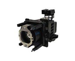 交換Arclite / UhR rm125交換用電球