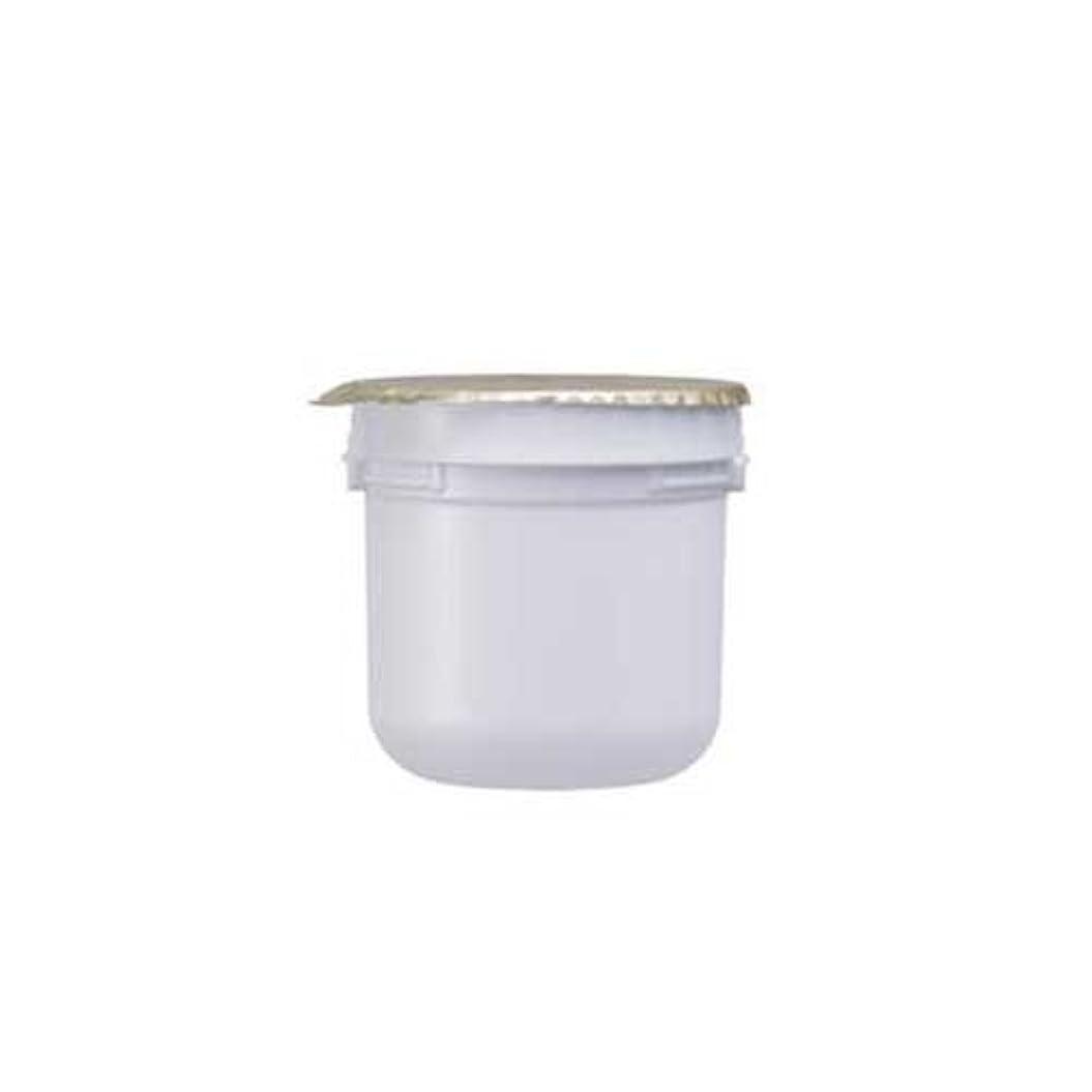 スーパー削除する窒息させるASTALIFT(アスタリフト) ホワイト クリーム(美白クリーム)レフィル 30g