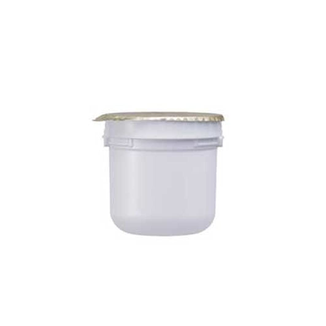 生理擬人化そこからASTALIFT(アスタリフト) ホワイト クリーム(美白クリーム)レフィル 30g