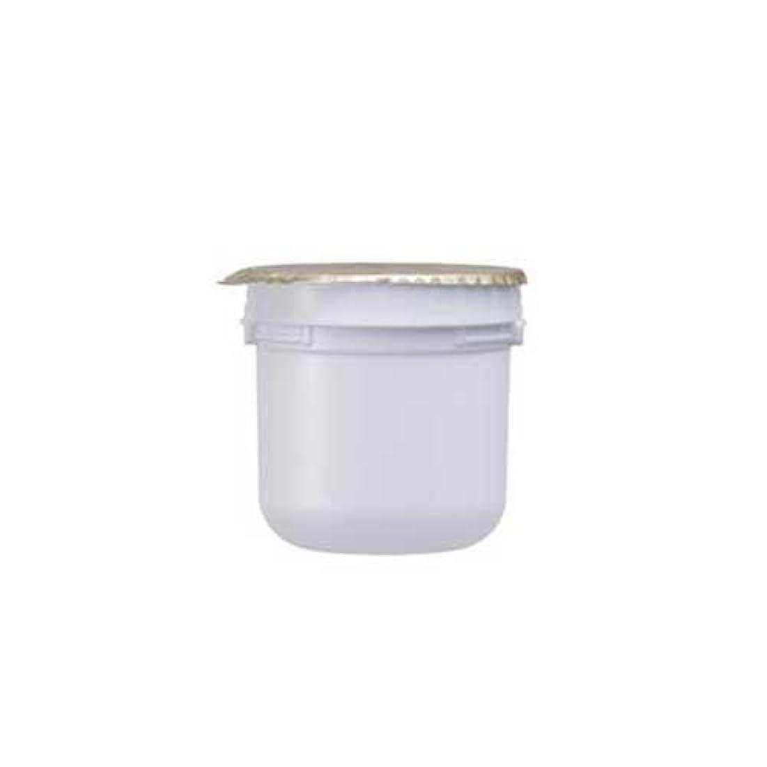 勤勉グレード改修するASTALIFT(アスタリフト) ホワイト クリーム(美白クリーム)レフィル 30g