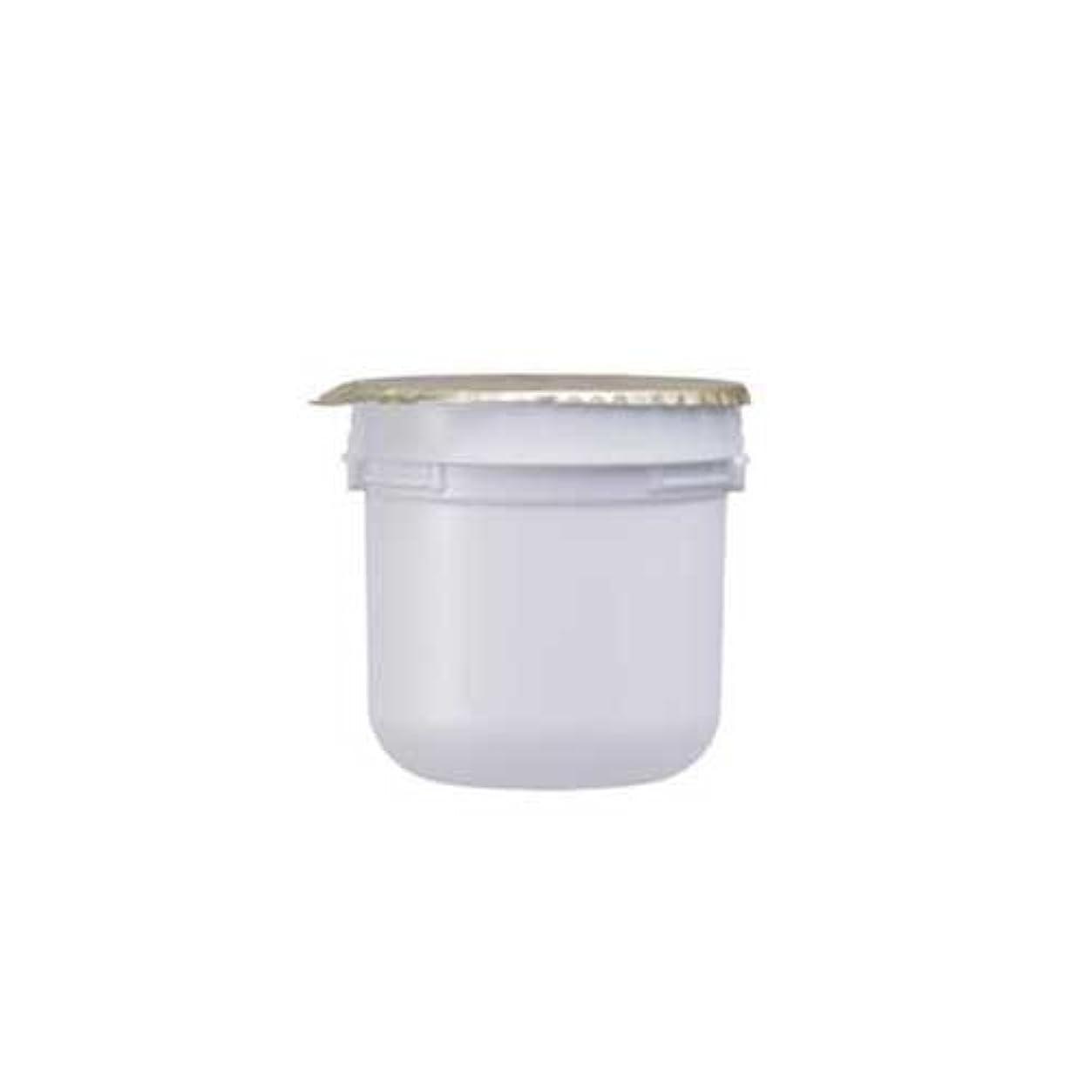 ホームレス印をつけるベイビーASTALIFT(アスタリフト) ホワイト クリーム(美白クリーム)レフィル 30g