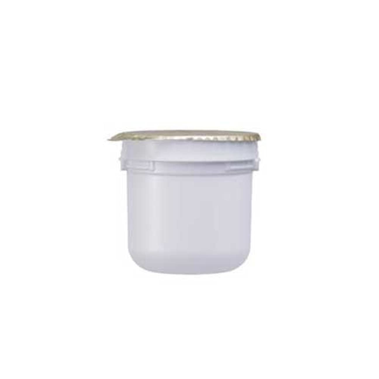 端末おじいちゃんマイコンASTALIFT(アスタリフト) ホワイト クリーム(美白クリーム)レフィル 30g