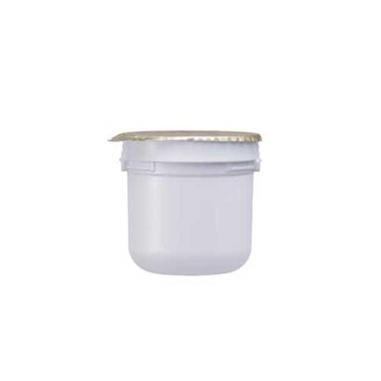 岩植物学頼るASTALIFT(アスタリフト) ホワイト クリーム(美白クリーム)レフィル 30g