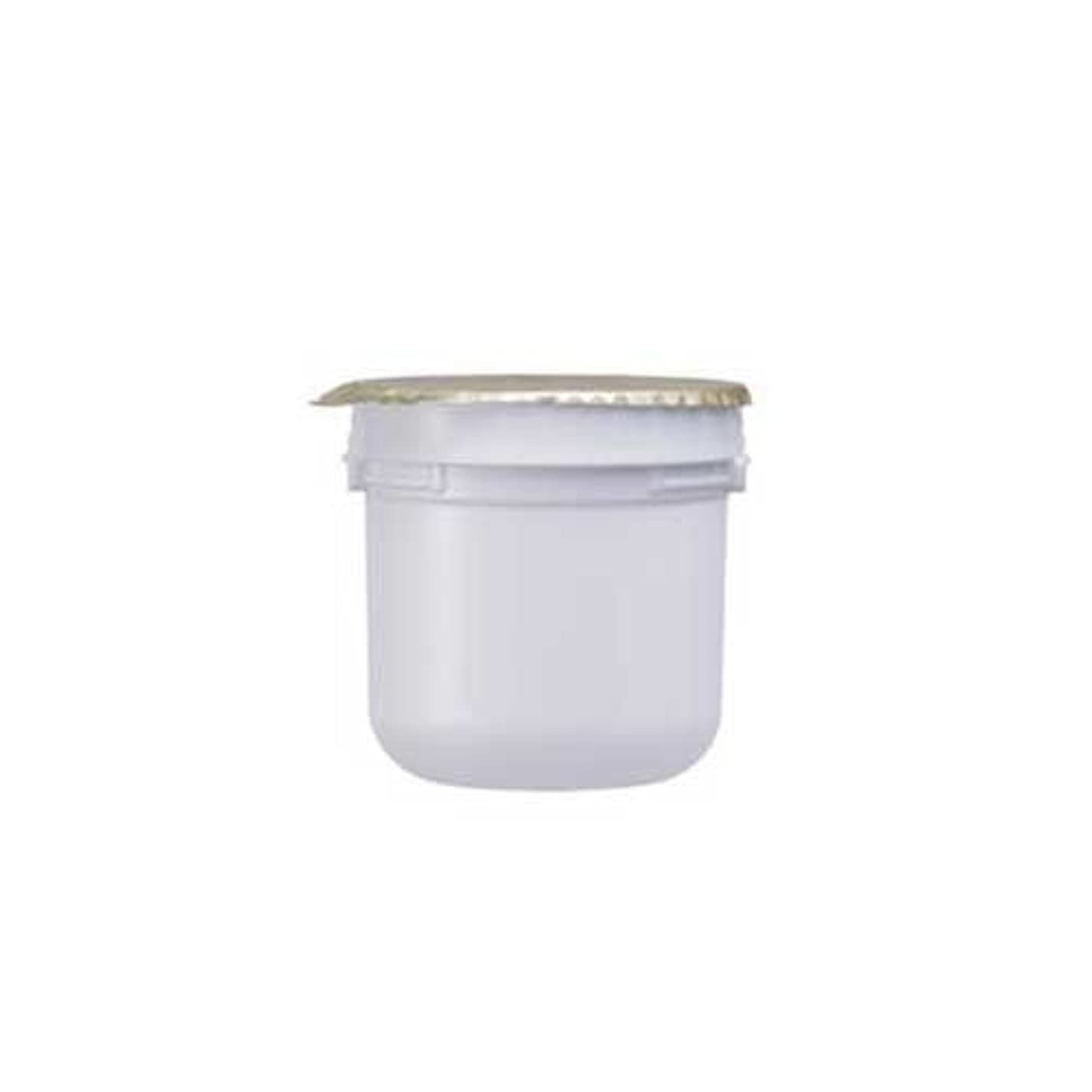 一時的実験受取人ASTALIFT(アスタリフト) ホワイト クリーム(美白クリーム)レフィル 30g