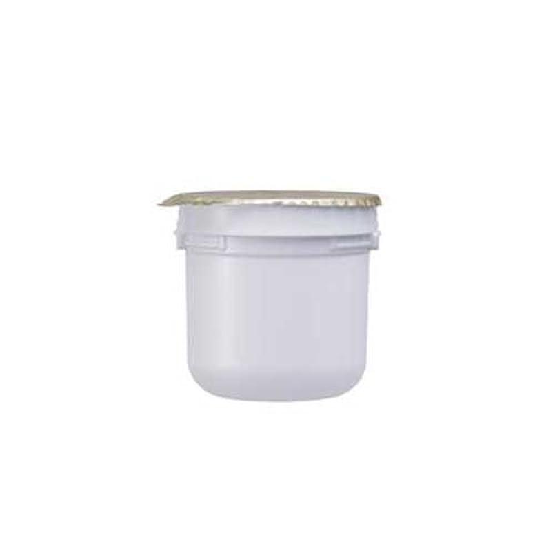 サドル嫌悪祖先ASTALIFT(アスタリフト) ホワイト クリーム(美白クリーム)レフィル 30g