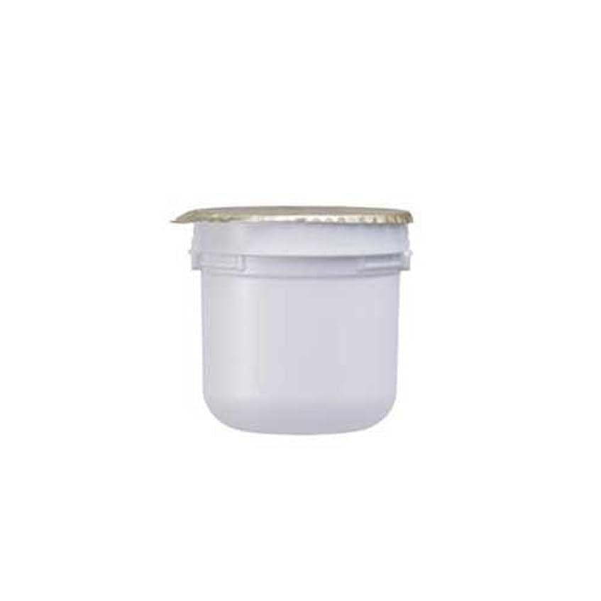 実験室線フクロウASTALIFT(アスタリフト) ホワイト クリーム(美白クリーム)レフィル 30g