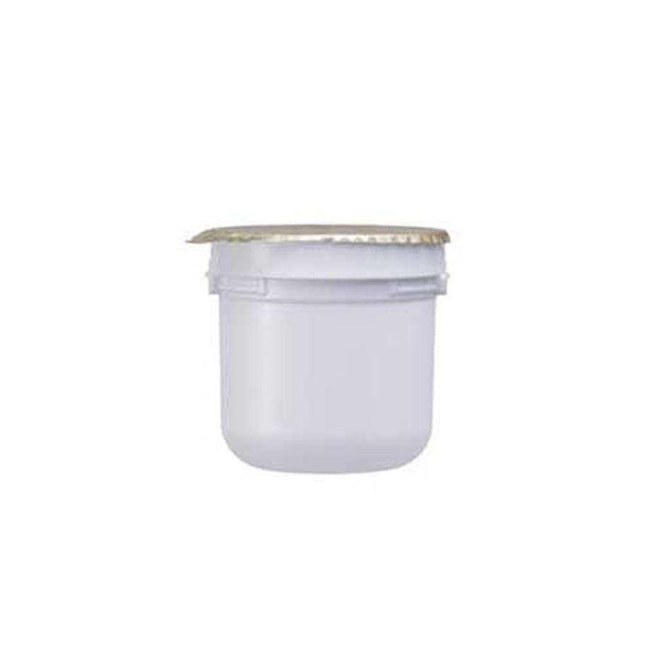 冒険胚第ASTALIFT(アスタリフト) ホワイト クリーム(美白クリーム)レフィル 30g