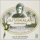 Lili'uokalani by Lalo Schifrin