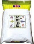 名品班家 餅粉 1kg■韓国食品■チヂミ粉/穀物/お餅■名品班家