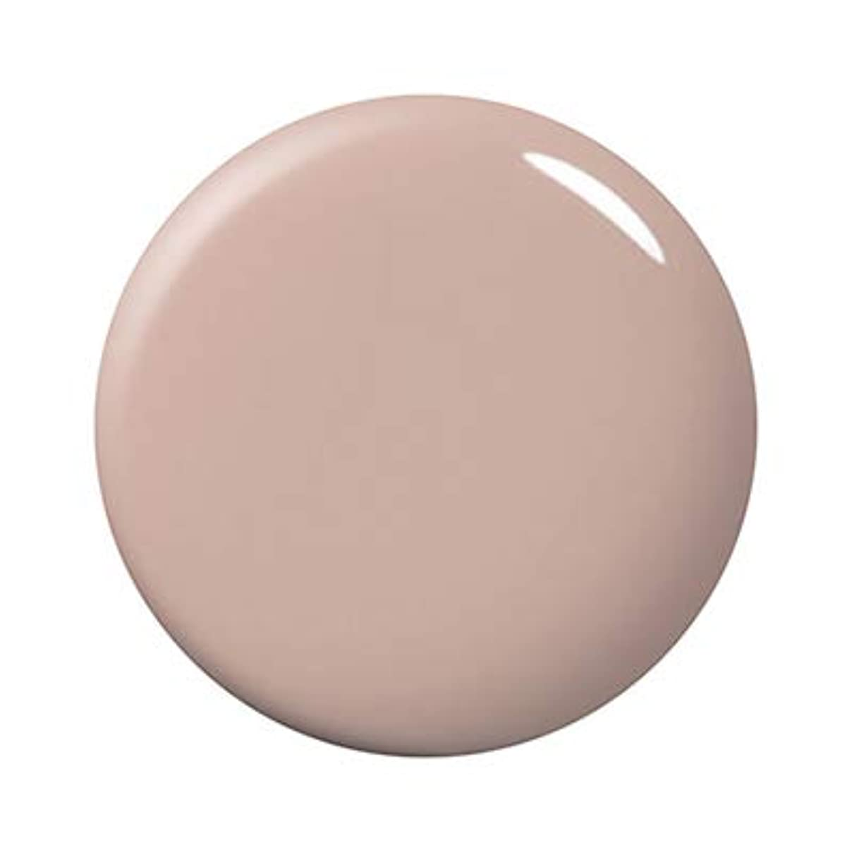 端こしょう円形のパラジェル シースルーカラージェル ST12 シースルーシルクアンバー 4g (神宮麻実プロデュース)