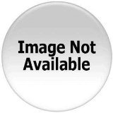 PC Treasures Props Pivot iPad 3 Case Tanger ■並行輸入品■